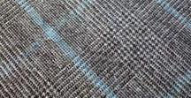 Fabric / Kumaş