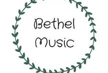 Bethel Music / Quotes and Inspiration from Bethel Music. Expressing who God is. Who we are in Him. Capturing fresh expressions of worship in every season.