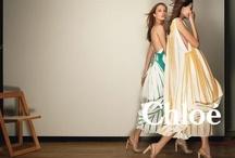 advertising_campaign_lookbook_012 / sept-oct 2012 / by Laura Rojo