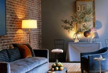 Decor amour / by jacqueline k. kangas