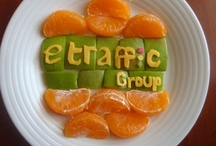 Simply eTraffic / eTraffic Group