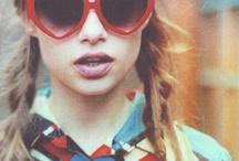 Fashion / by Jessica Jean