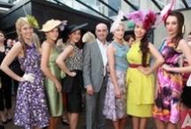 Fashion Shows & Events NZ / Fashion World fabulous collection enjoy the Fashion Shows & Events NZ