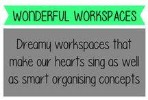 Wonderful Workplaces