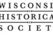 Genealogy ~ Wisconsin