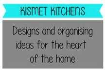 Kismet Kitchens