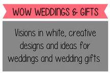 Wow Weddings & Gifts