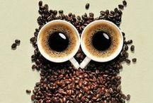 >> coffee break