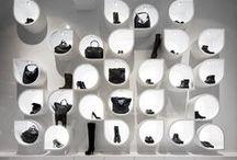 >> shops & boutiques