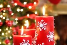 Holidays - New Year