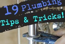 Tips to Try / At Whywait Plumbing, we have our customers best interest at heart, we're here to look after you and your loved ones. Try some of these tips with appliances around the house, it could save you money and time in future to come.