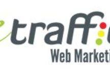 eTraffic Web Marketing / SEO, Web Marketing, Internet Marketing, eTraffic, SEO Australia, Search Engine Optimisation, SEO Company Australia, SEO Services, SEO Experts Australia