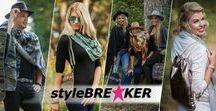 styleBREAKER - Angebote im Shop