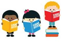 Young Readers / A collection of resources for parents and young children. At Hume we know that these early years are important times for learning and developing skills, so have fun with your child and encourage a love of reading and learning from a young age.
