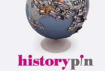Local history  / Get started on your local history research here with our collection of resources.