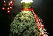 >> ho, ho, ho / Christmas