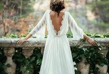 Wedding  / Every Girl Dreams