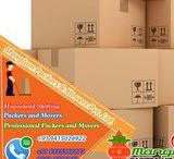MANGLAM PACKERS & MOVERS / Manglam Packers & Movers is a Moving Company that specializes in local moving services and corporate relocation. We also provide Long Distance Moving to the India, and to International Locations. http://manglampackers.com/
