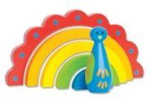 Holiday and Birthday Montessori-Friendly Gift Ideas