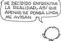 Mafalda.