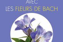 Fleurs de Bachs