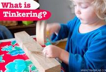 Makerspace: Hume Makers