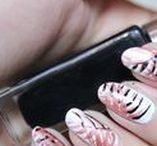 styleBREAKER Makeups & Nageldesigns / Hier findet Ihr allerlei Themen rund um Styling und Beauty. Hairstyle, Kosmetik, Anti Aging, Make-Up, Naildesign, Schalbindeanleitungen etc.