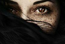 Inspiration Eyes