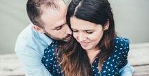 Laura Arroyo - Preboda / Sesión preboda - Fotografía de parejas - Love Story- #engagement #engagementsession #Love #wedding
