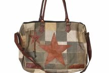 Diga Colmore / Canvas gerecycled