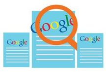 Google Marketing / Google marketing tips and insights into Google marketing.