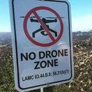 Drone News Feed / Latest Drone News From all over the Globe