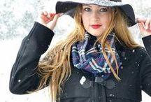 styleBREAKER - Blogger-Style