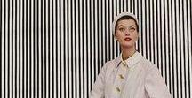 We love stripes | | | | |