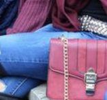 styleBREAKER Taschen / Aktuelle Produkte im styleBREAKER Shop in der Kategorie Taschen