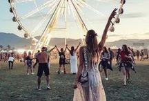 STYLES Festival / Festival Styles - unsere Inspiration für unsere Festivalsaison