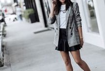 FASHION Bloggers / Fashionbloggers we love <3