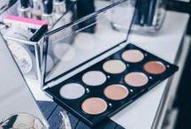 BEAUTY Stuff / Aufbewahrung Beauty Produkte Bags Kosmetiktaschen Beauty Case Kosmetiktaschen mit Sprüche