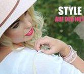 styleBREAKER Tipps