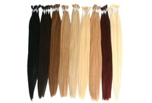 Fusion Hair Extensions / by Hair Extensions Direct