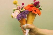Other Ice Cream Ideas