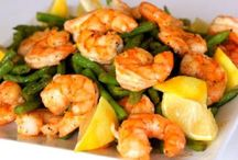 FOOD n Recipes