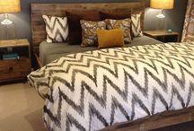 Tween-Teen bedroom ideas / Bedroom!¡!¡