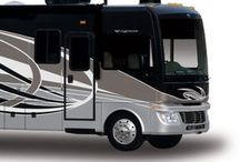 RV: Living Well on the Road