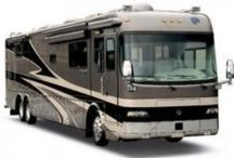 RV: Organizing & Packing Tips & Products
