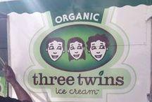 ThreeTwins Yelp