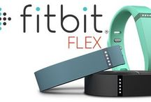 Health: Wearable Tech / Learning how to use all the functions on the fitbit FLEX