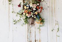 Flowers | Blumen