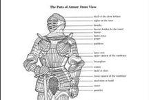 středověk a Karel IV / Týká se to středověku a Karla IV