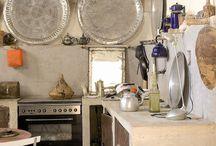 :: Kitchen ❤️ ::